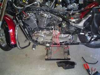 suzuki intruder fuse box wiring source u2022 rh hot co co 1998 suzuki intruder 1500 fuse box location 1996 Suzuki Intruder VL 1500